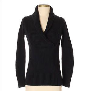 Banana Republic XS Pullover Sweater